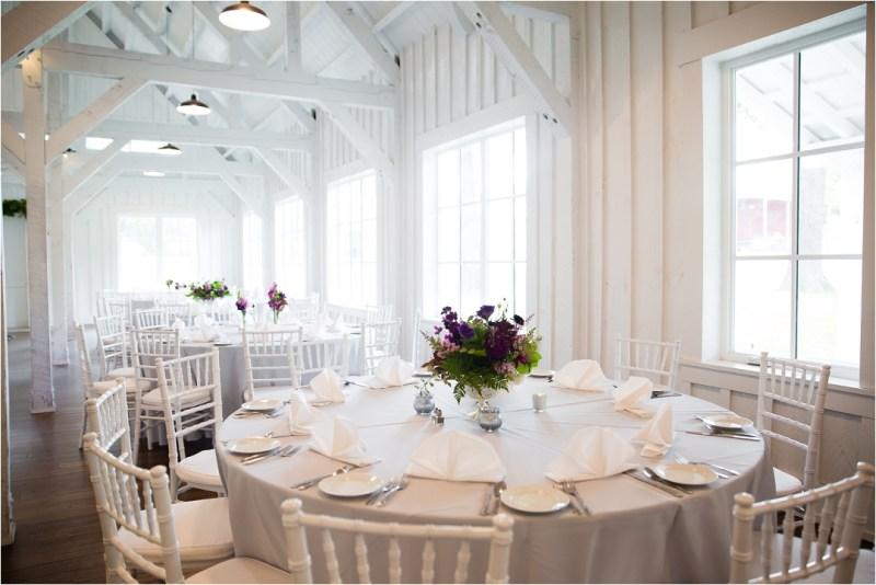 spain-ranch-wedding-tulsa-oklahoma_0002