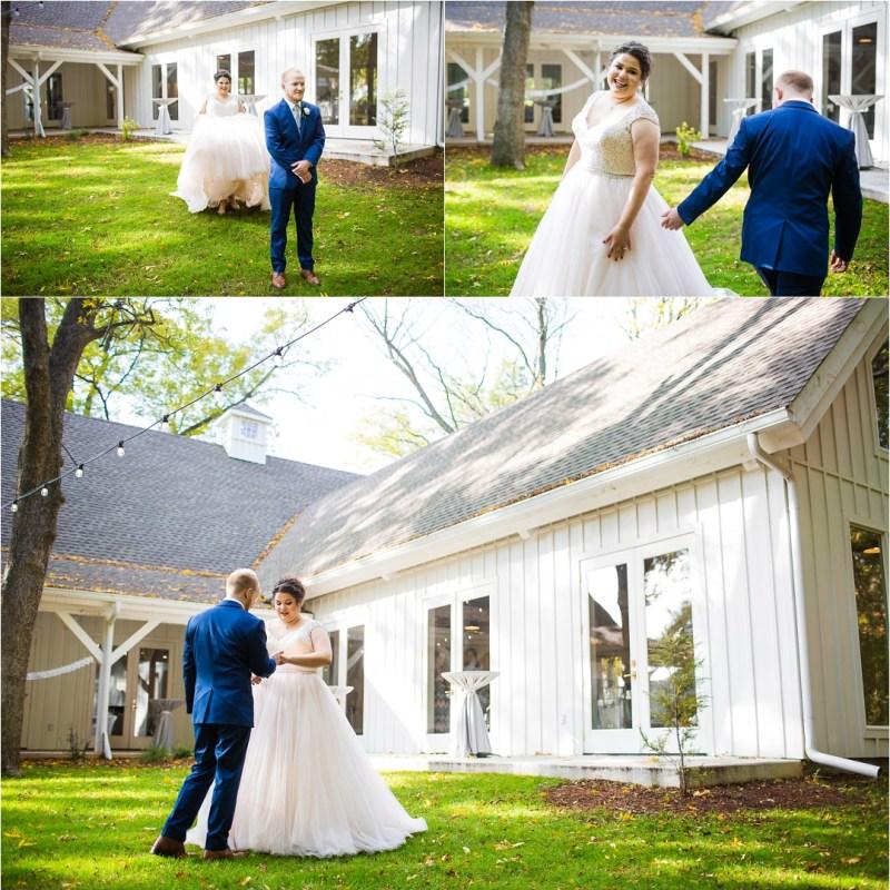 spain-ranch-wedding-tulsa-oklahoma_0026