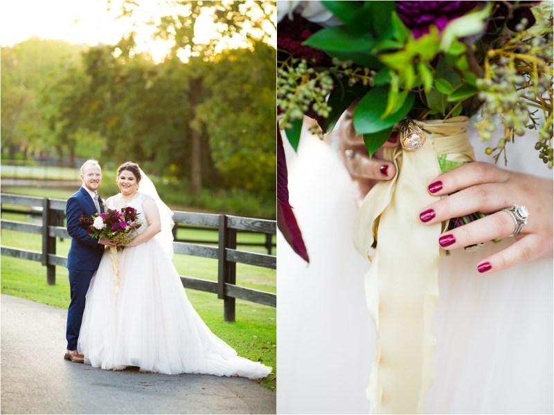 spain-ranch-wedding-tulsa-oklahoma_0050
