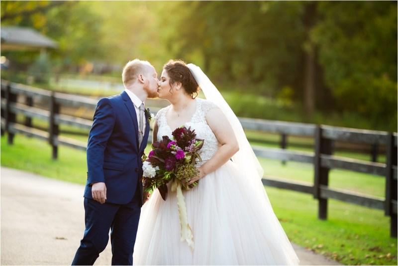 spain-ranch-wedding-tulsa-oklahoma_0052