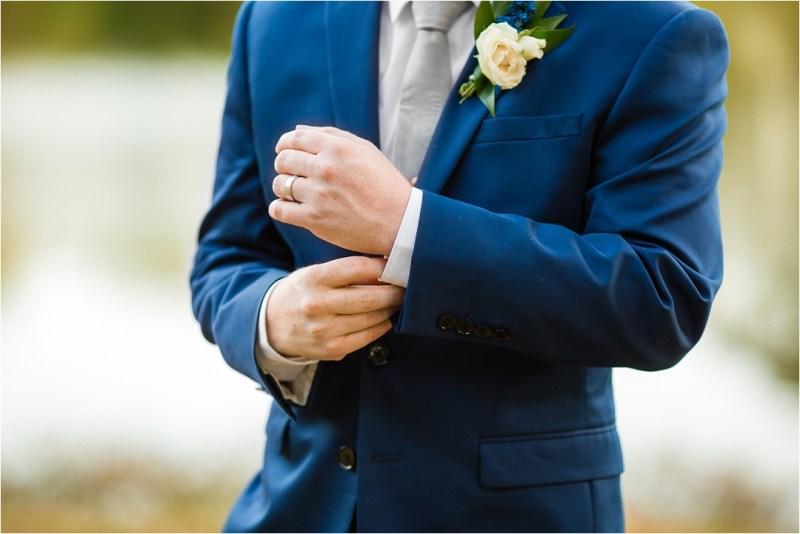 spain-ranch-wedding-tulsa-oklahoma_0056