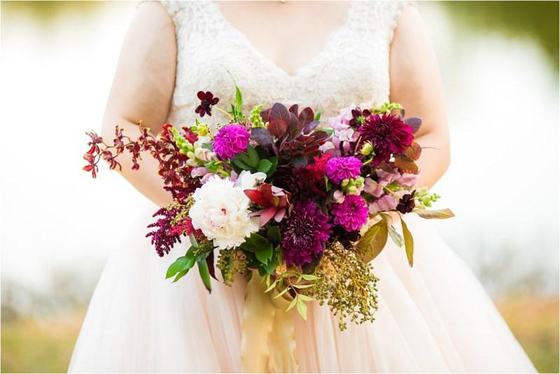 spain-ranch-wedding-tulsa-oklahoma_0058