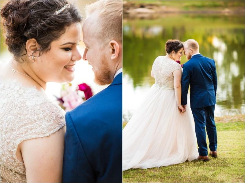 spain-ranch-wedding-tulsa-oklahoma_0059