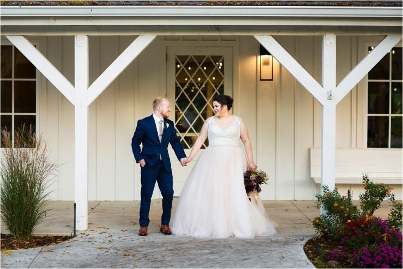 spain-ranch-wedding-tulsa-oklahoma_0060