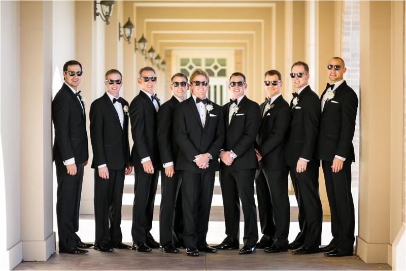 asbury-united-methodist-church-wedding-tulsa-country-club-reception-tulsa-oklahoma_0021