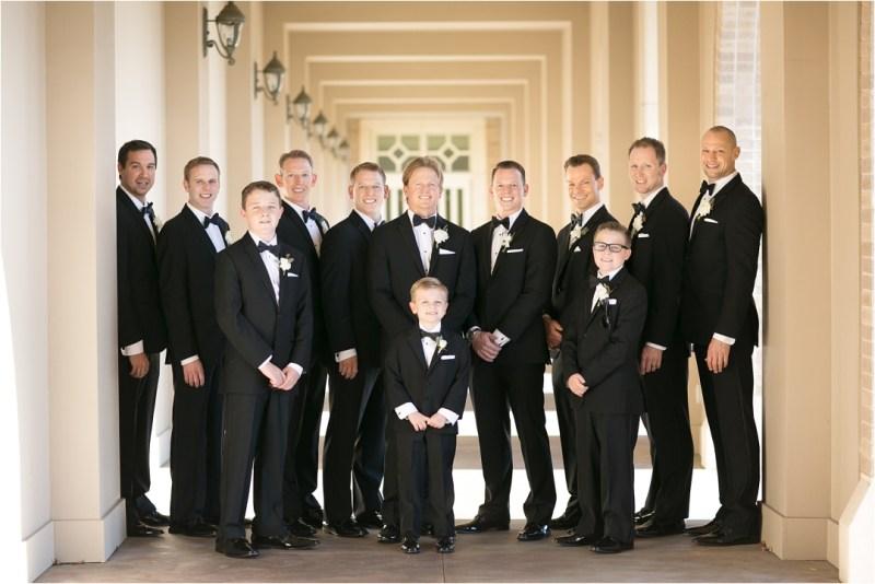 asbury-united-methodist-church-wedding-tulsa-country-club-reception-tulsa-oklahoma_0022