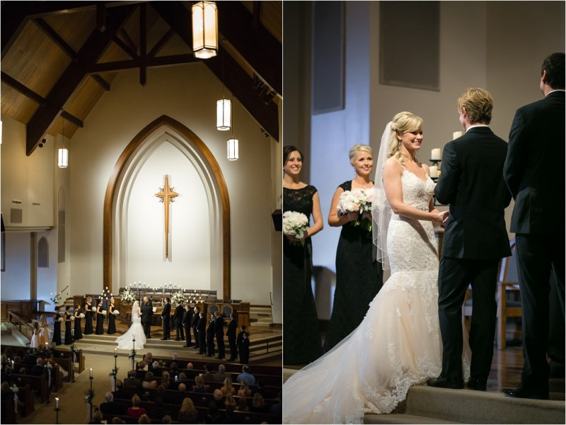 asbury-united-methodist-church-wedding-tulsa-country-club-reception-tulsa-oklahoma_0035