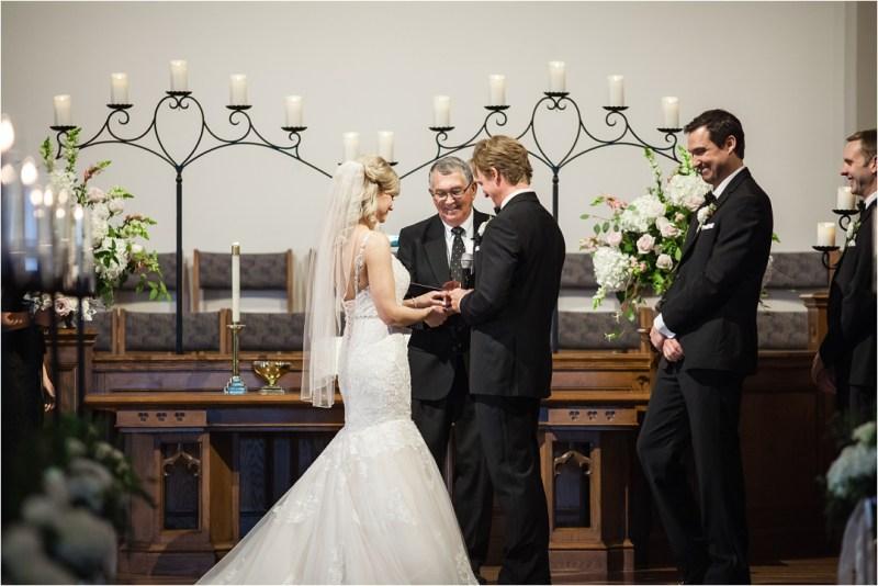 asbury-united-methodist-church-wedding-tulsa-country-club-reception-tulsa-oklahoma_0040