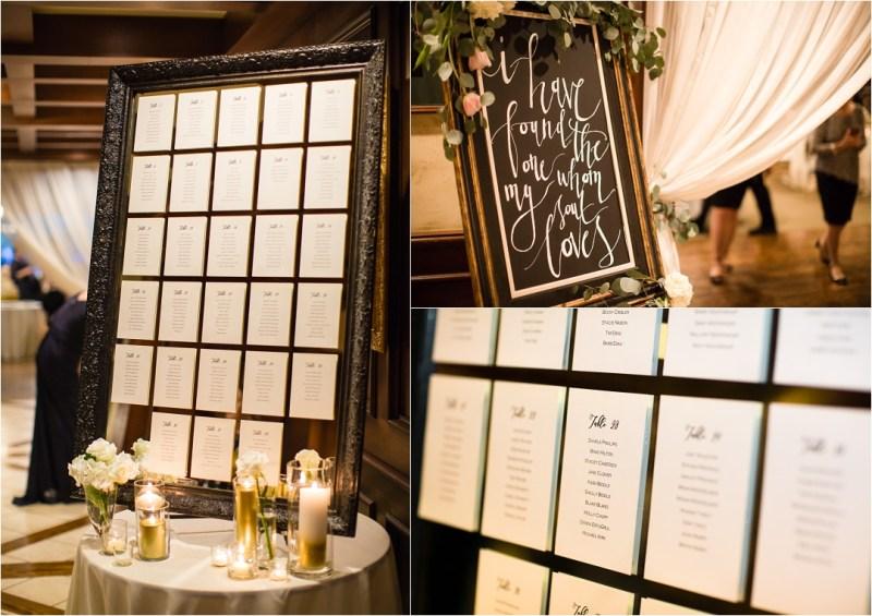 asbury-united-methodist-church-wedding-tulsa-country-club-reception-tulsa-oklahoma_0051