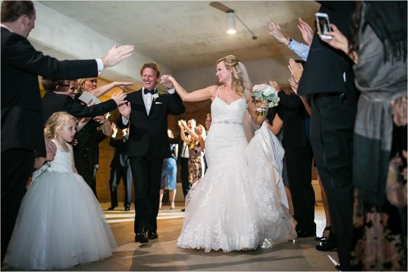 asbury-united-methodist-church-wedding-tulsa-country-club-reception-tulsa-oklahoma_0066