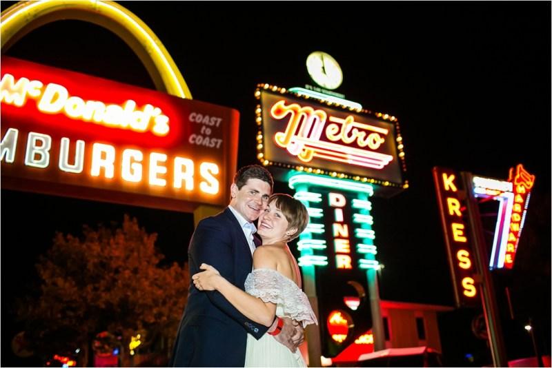 stokely-event-center-wedding-tulsa-oklahoma_0005