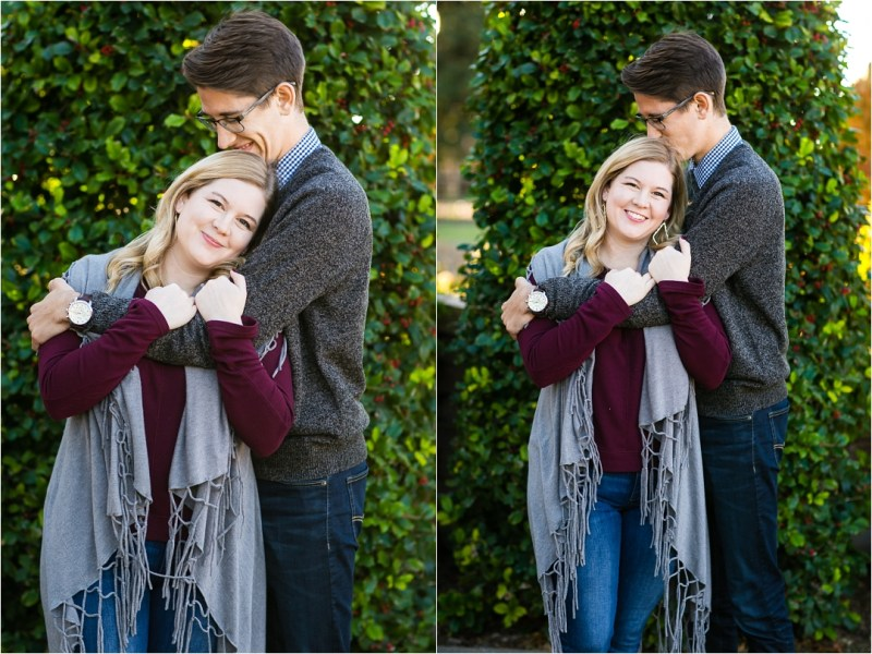 woodward-park-engagement-session-tulsa-oklahoma-11