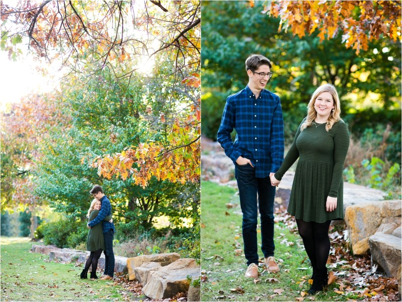 woodward-park-engagement-session-tulsa-oklahoma-20