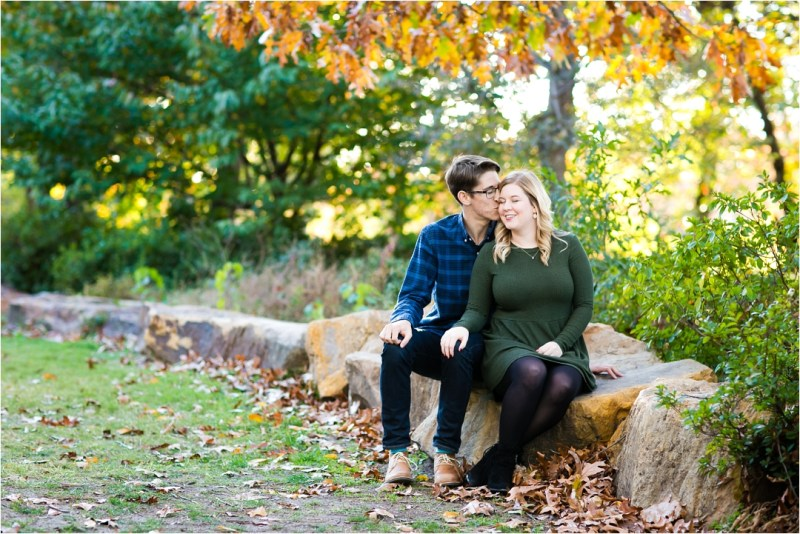 woodward-park-engagement-session-tulsa-oklahoma-23