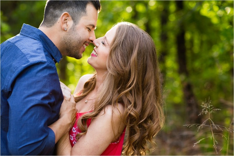 picturesque-studios-engagement-tulsa-oklahoma-16