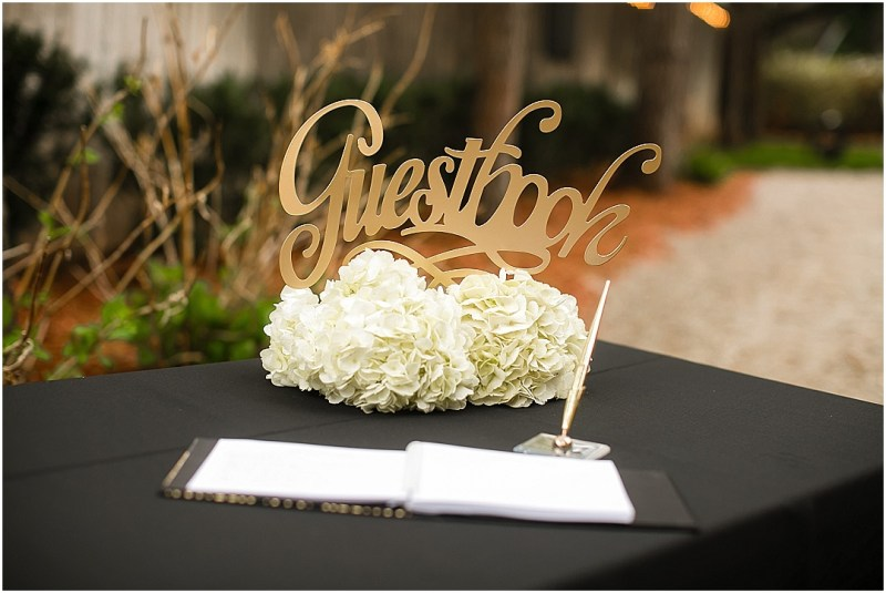 Dresser Mansion Wedding Tulsa Oklahoma_0019