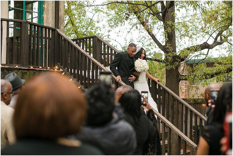 Dresser Mansion Wedding Tulsa Oklahoma_0023