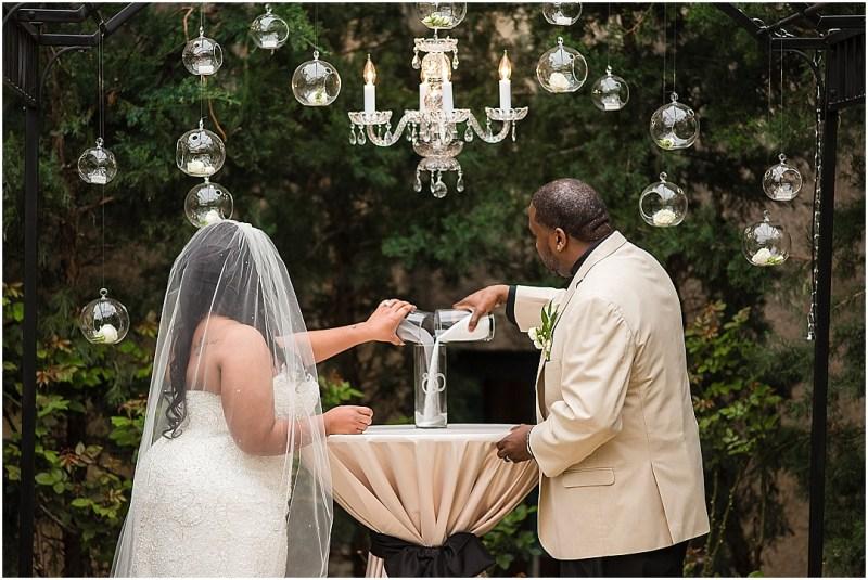 Dresser Mansion Wedding Tulsa Oklahoma_0031