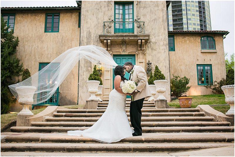Dresser Mansion Wedding Tulsa Oklahoma_0037