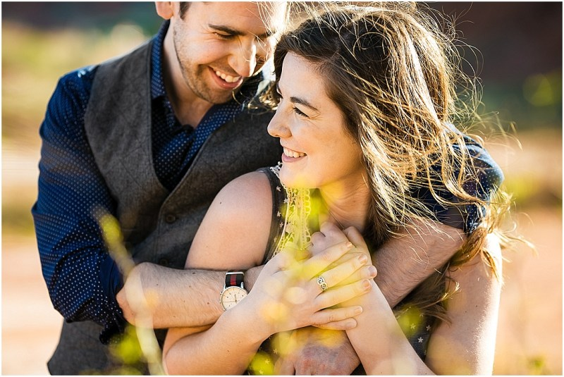 Gloss Mountain State Park Engagement Session Enid Oklahoma Tulsa Wedding_0055