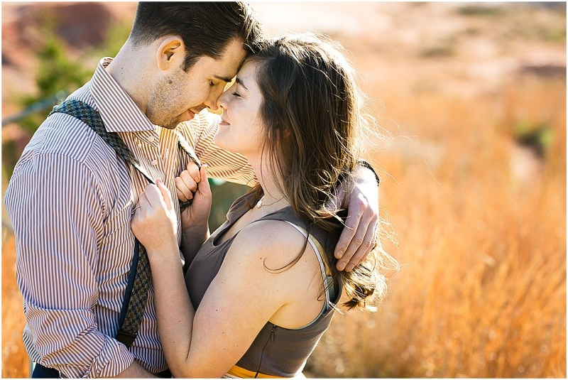 Gloss Mountain State Park Engagement Session Enid Oklahoma Tulsa Wedding_0058