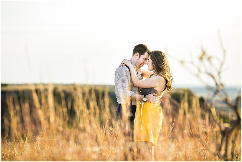 Gloss Mountain State Park Engagement Session Enid Oklahoma Tulsa Wedding_0083