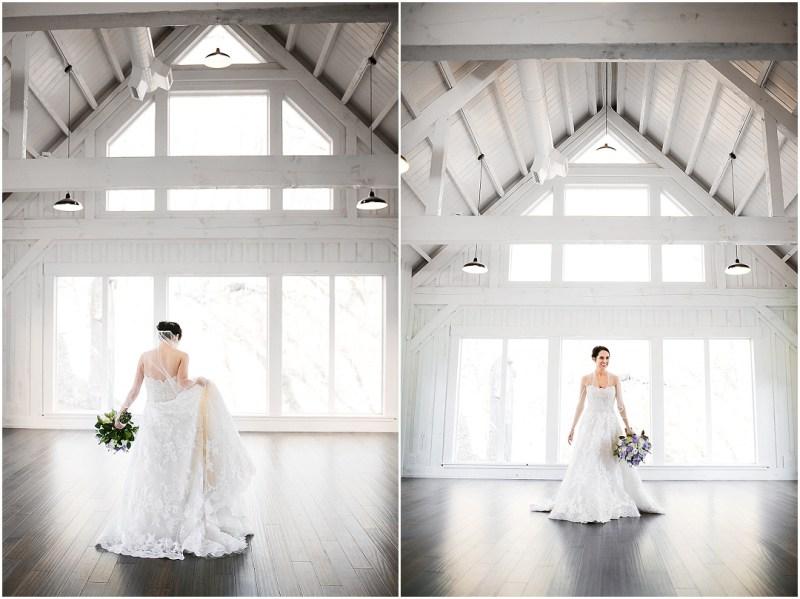 Spain Ranch Wedding Bridal Tulsa Oklahoma Jenks_0011