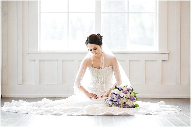 Spain Ranch Wedding Bridal Tulsa Oklahoma Jenks_0022