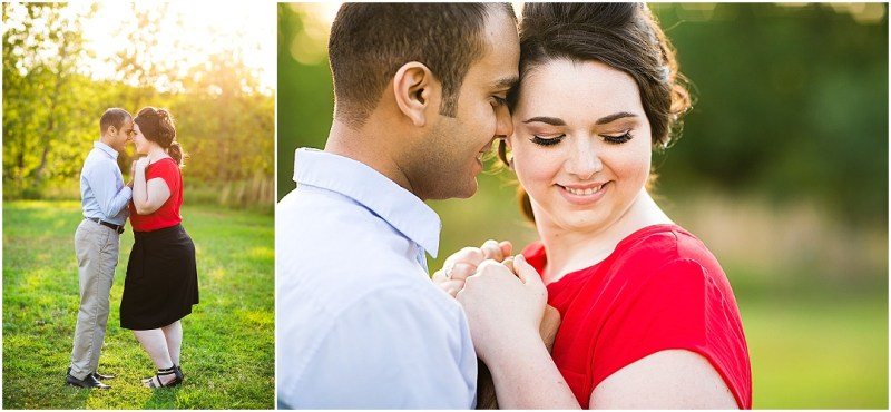 Tulsa Engagement Session Picturesque_0015