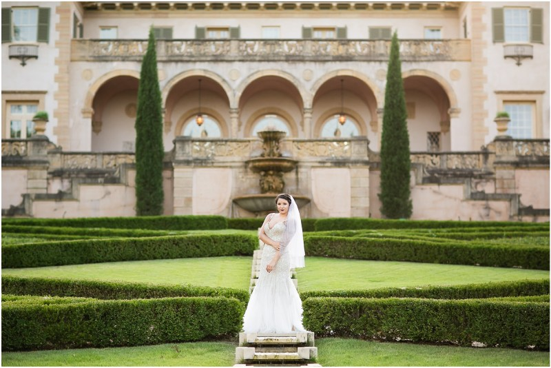 Philbrook Museum of Art Wedding Bridal Picturesque_0011