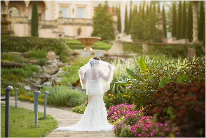Philbrook Museum of Art Wedding Bridal Picturesque_0016