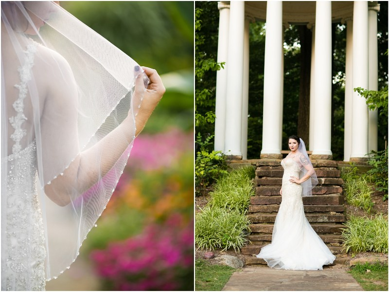 Philbrook Museum of Art Wedding Bridal Picturesque_0017