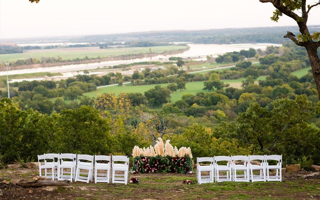 Dream Point Ranch Styled Shoot | Tulsa, Oklahoma