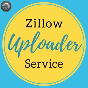 Zillow Uploader Service | PictureThatProperty.com