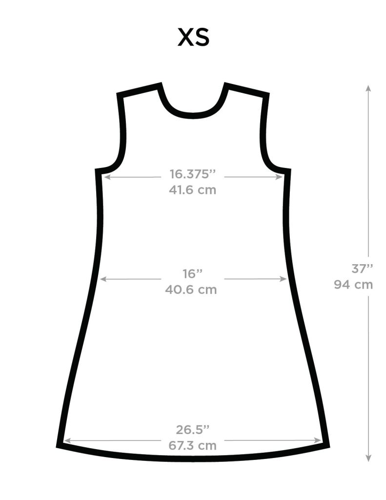 37088e8550d395 FAQ - Picture This Clothing