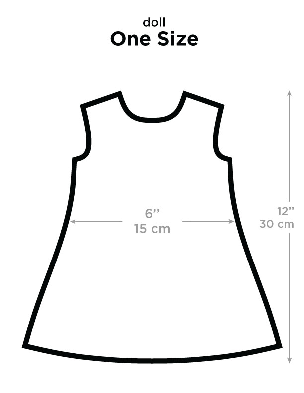 Dresses - Picture This Clothing
