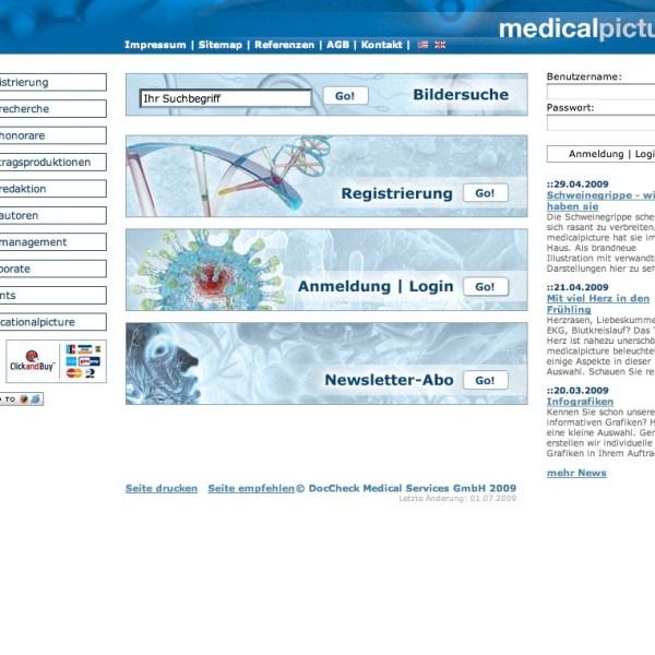 medicalpicture