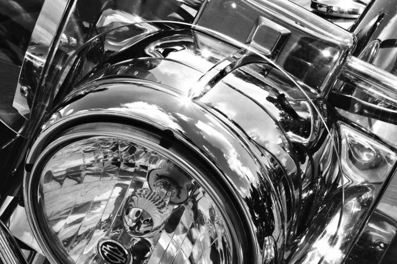 Headlight_Motorbike_by_picturetom.com