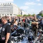Biker Union