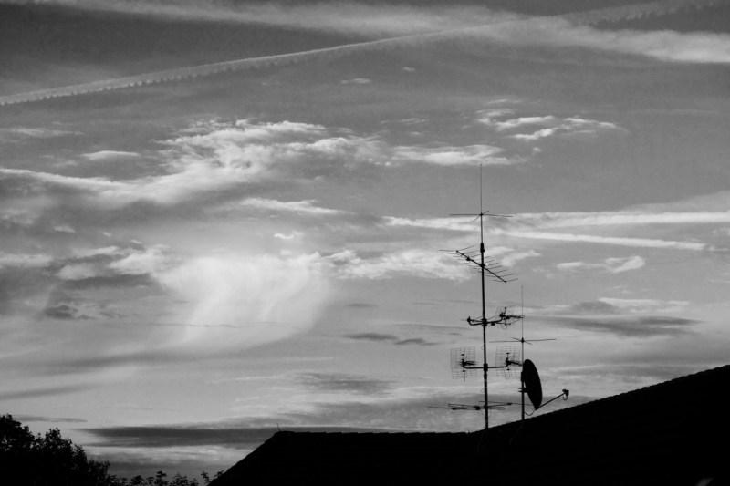 rooftop ©picturetom