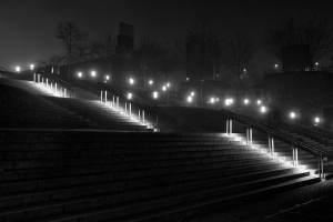 Shape of Light – Eine Geschichte der abstrakten Fotografie