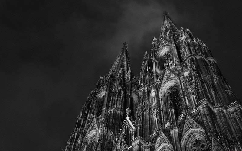 """Paris, Texas"", ""Down By Law"": Kameramann Robby Müller ist tot"