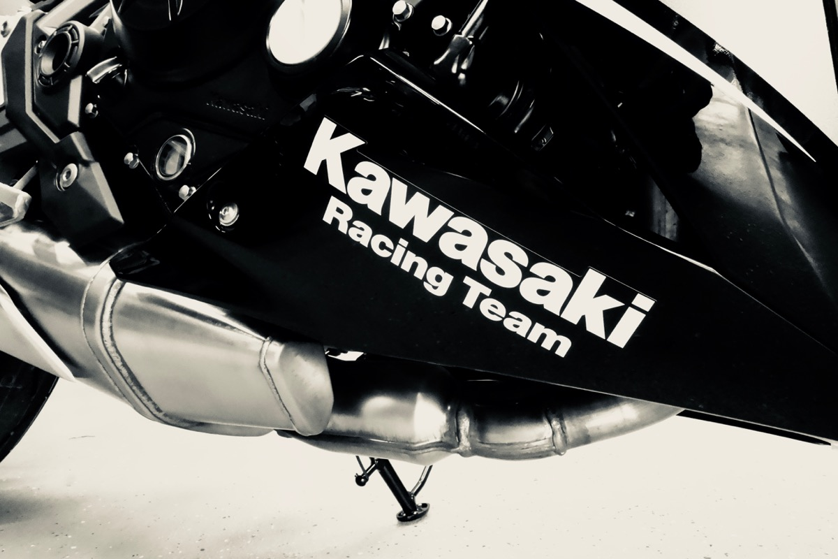KAWA ©picturetom – 7