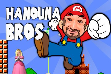 hanouna-jeu-video-niveau-2