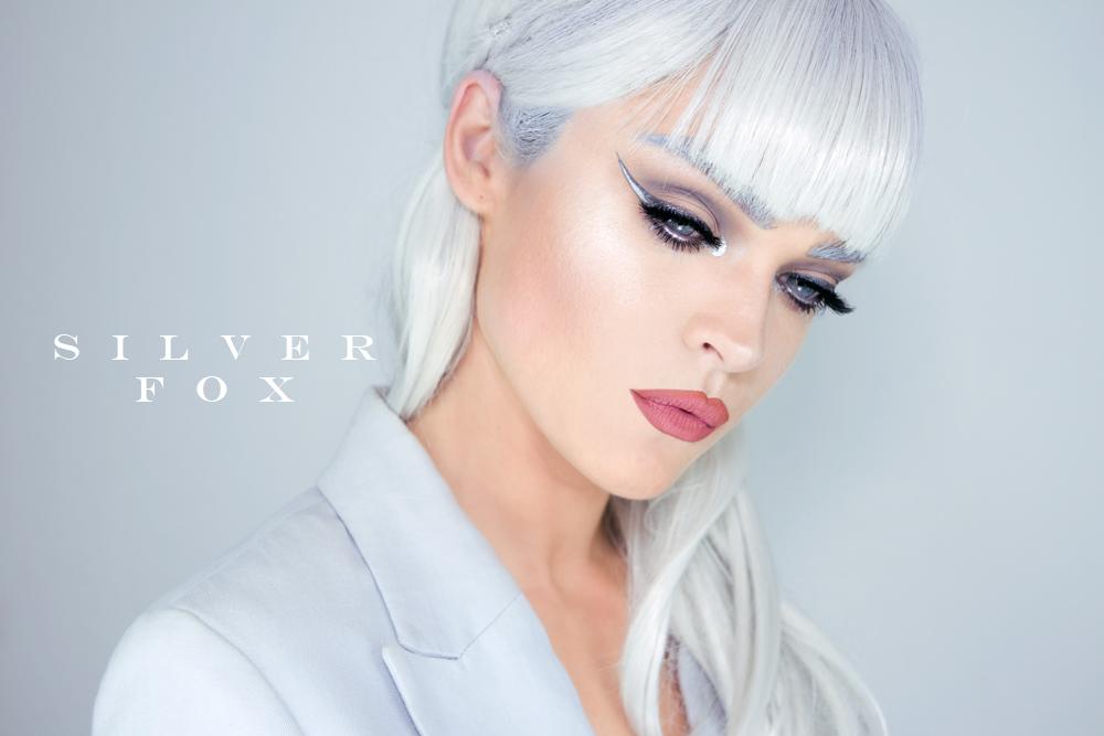 silver_fox_picturresque