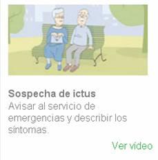 ictus3