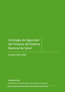 EstrategiaSeguridadPaciente-214x300