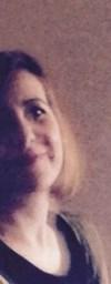 Foto del perfil de Celia Rivera Capilla