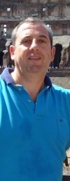 Foto del perfil de ANTONIO JESÚS VÁZQUEZ LUQUE