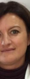Foto del perfil de Auxiliadora Pino Ríos